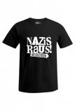 NAZIS RAUS AUS DEN STADIEN II